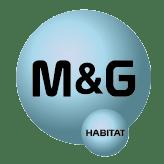 M&G Habitat